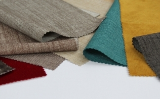 The importance of choosing the right fabric for your furniture